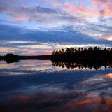 Taivalkoski, Finland