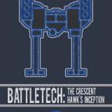 BattleTech: The Crescent Hawk's Inception (2011)